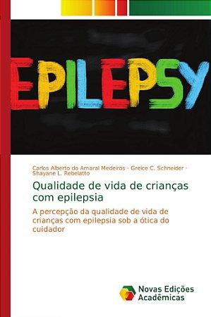 Estudo epidemiológico molecular da Hanseníase em Fortaleza;