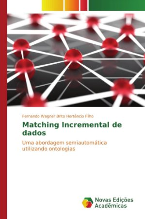 Matching Incremental de dados