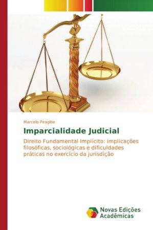 Imparcialidade Judicial