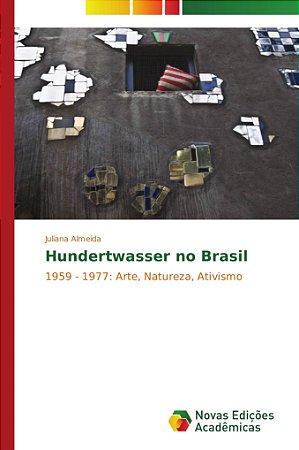 Hundertwasser no Brasil
