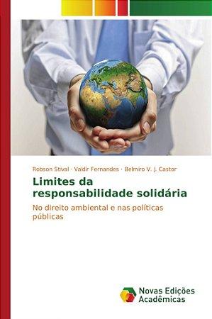 Limites da responsabilidade solidária