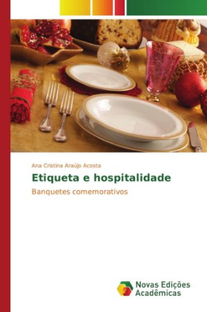 Etiqueta e hospitalidade