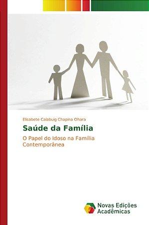 Saúde da Família