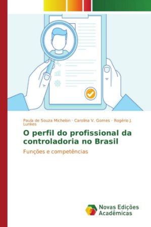 O perfil do profissional da controladoria no Brasil
