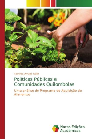 Políticas Públicas e Comunidades Quilombolas