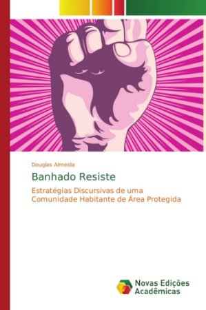 Banhado Resiste
