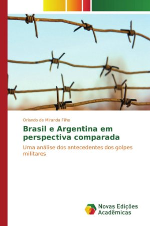 Brasil e Argentina em perspectiva comparada