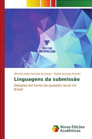 Linguagens da submissão