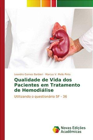 Qualidade de Vida dos Pacientes em Tratamento de Hemodiálise