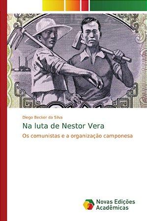 Na luta de Nestor Vera