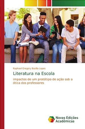 Literatura na Escola