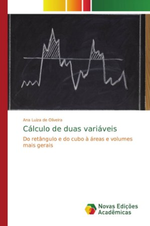 Cálculo de duas variáveis