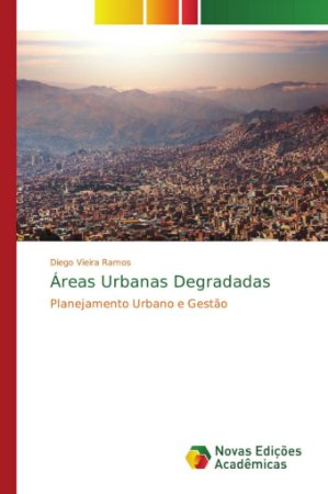 Áreas Urbanas Degradadas