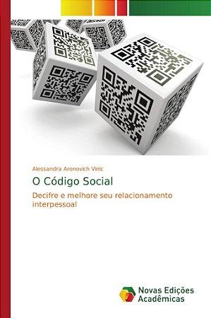 O Código Social