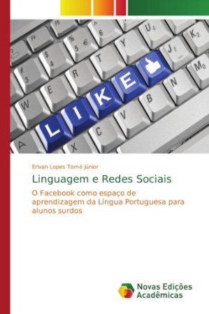 Linguagem e Redes Sociais