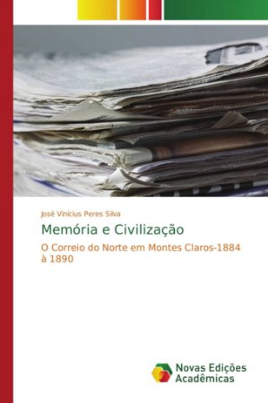 Memória e Civilização