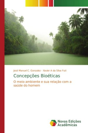 Concepções Bioéticas