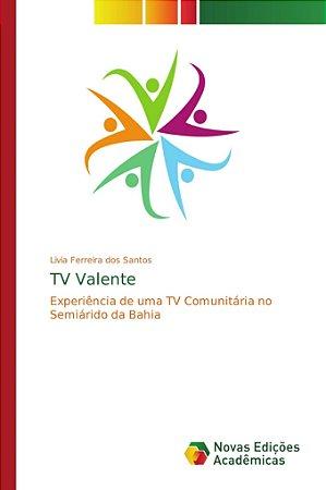 TV Valente