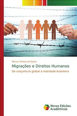 Migrações e Direitos Humanos