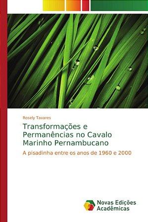 Ectoparasitos Monogenéticos em Serra Spanish Mackerel