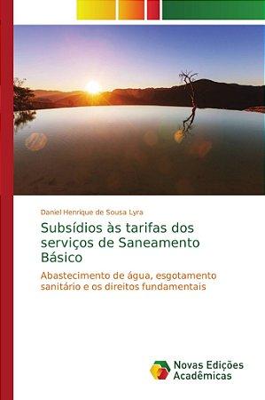 Ameaças ao Cerrado Piauiense