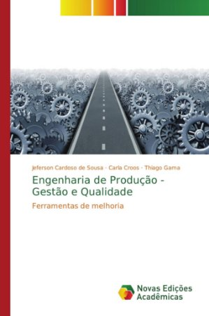 Prevenção às drogas: Análise da Literatura Acadêmica Brasile