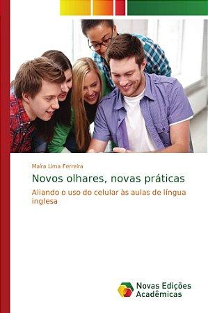 Educação para a Saúde na RNCCI