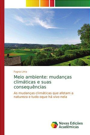 A construção social de um subúrbio: entre a produção e a apr