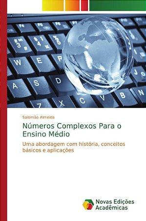 A repercussão dos PCNs no ensino de língua portuguesa