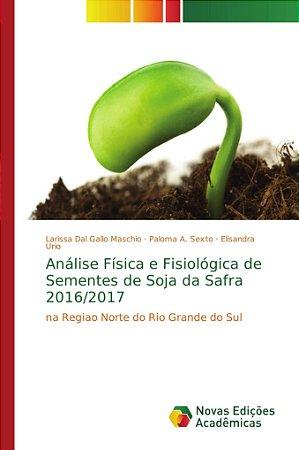 Agricultura científica globalizada e o transporte da soja no