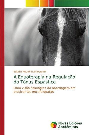 O Currículo do Estado de São Paulo