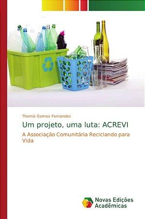 Legislação Florestal Brasileira