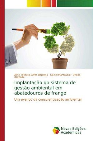 Internacionalização na pós-graduação em administração no Bra