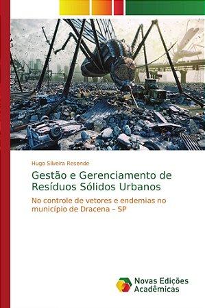 Política externa e instituições democráticas no governo Lula