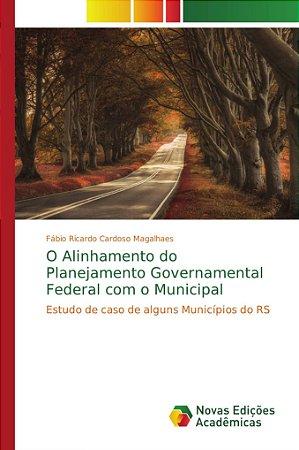 Síndrome da imunodeficiência adquirida no Nordeste brasileir