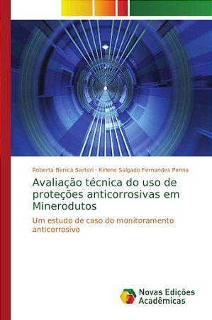 Organização da Informação do Arquivo Pessoal;António Barbedo