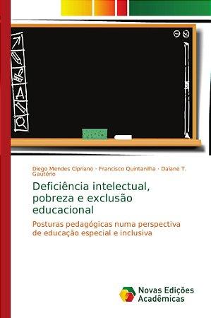 Educação; Música e Diálogo