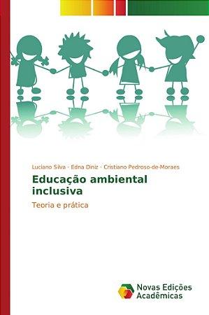 Educação ambiental inclusiva