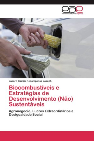 Biocombustíveis e Estratégias de Desenvolvimento (Não) Suste