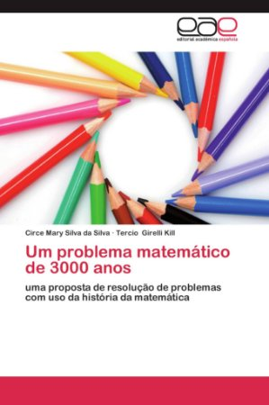 Um problema matemático de 3000 anos