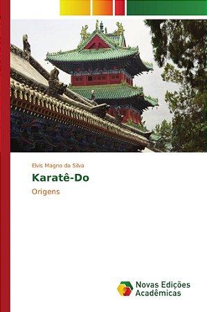 Karatê-Do