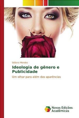 Ideologia de gênero e Publicidade