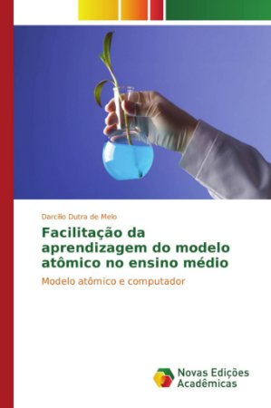 Facilitação da aprendizagem do modelo atômico no ensino médi