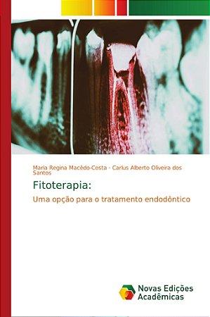 Fitoterapia: