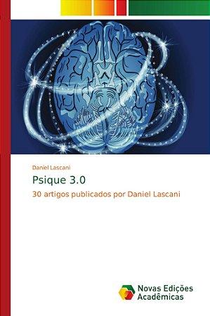 Psique 3.0