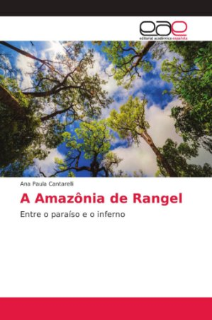 A Amazônia de Rangel