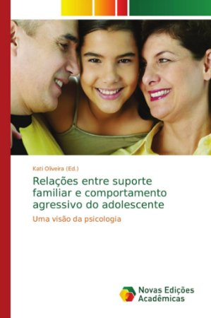 Relações entre suporte familiar e comportamento agressivo do
