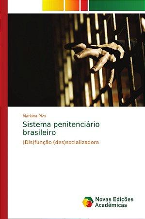 Sistema penitenciário brasileiro