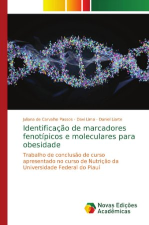 Identificação de marcadores fenotípicos e moleculares para o