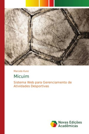 Micuim